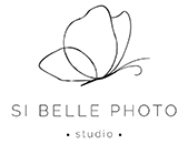 Si Belle Photo Studio