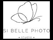 Si Belle Photo Studio